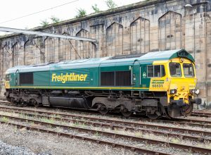 New contract puts FSEW on track for new business
