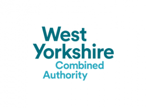 West Yorkshire Combined Authority calls for significant reforms in Williams Rail Review submission