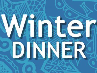 Winter Dinner MIR 2