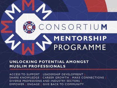Consortium Mentoring