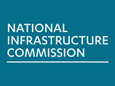 NATIONAL-INFRASTRUCTURE-COMMISSION